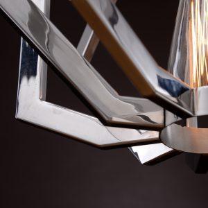 6360001 06 300x300 - Moderne Holztische, Epoxidharz Tische und mehr...