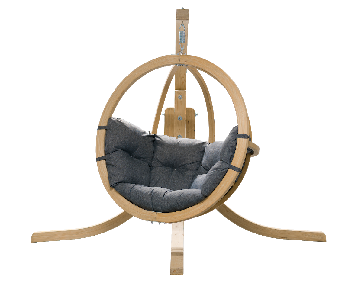 Fotele wiszące