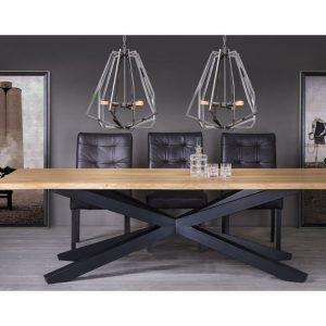 lampa wiszaca buz 3 300x300 - Moderne Holztische, Epoxidharz Tische und mehr...